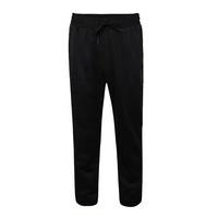Nike耐克 男士长裤篮球裤AS M NK THRMA PANT WINTERIZED AT3922-010