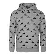 阿迪达斯Adidas 儿童 卫衣 ED6402