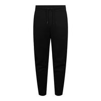Nike耐克 新品男子 TECH FLEECE 运动长裤 928508-011