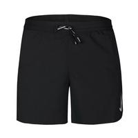 Nike耐克 新品男子FLEX STRIDE SHORT 5IN 跑步短裤 CI9899-010