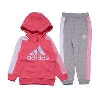 阿迪达斯Adidas 儿童 套装 FK5875