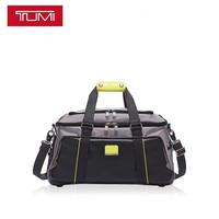 TUMI 旅行袋 0232322GBL