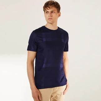 德鲨短袖T恤B183502