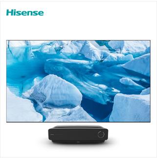 海信(Hisense)88L5V 88英寸 4K超清 3+32GB