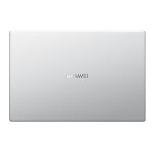 华为(HUAWEI) MateBook D 14英寸全面屏轻薄笔记本电脑