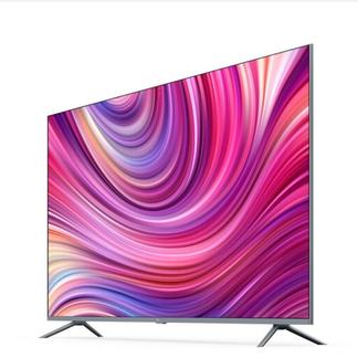 小米电视55英寸 全面屏电视E55S PRO