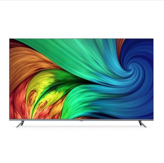 小米(MI)小米电视5 Pro全面屏4K超高清蓝牙智能语音网络WiFi高端量子点彩电平板电视
