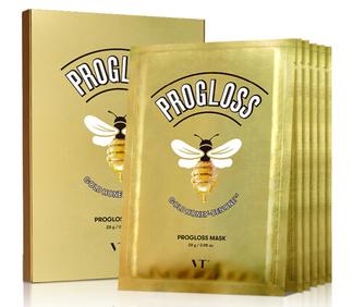 薇缔蜂蜜面膜