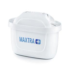碧然德BRITA过滤水壶滤芯二代 净水芯