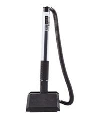 晨光(M&G)黑色台笔0.5mm AGPA5201(695916)