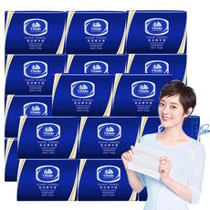 维达卫生间擦手纸20包/箱(141787)