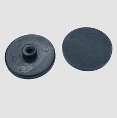 通用型电动装订机垫片通用型(695986)