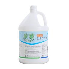 康雅3.8L地毯起渍水4桶/件(696035)