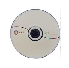 啄木鸟DVD-R 光盘16速4.7GB,桶装10片(696070)