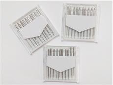 风琴电动缝纫机机针通用型(695985)【限中建三局采购,其他订单不发货】