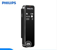 飞利浦录音笔VTR5102,16G(695988)