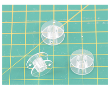 飞鹿缝纫配件通用型(695992)【限中建三局采购,其他订单不发货】