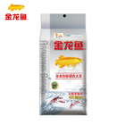 金龙鱼虾甜香大米1KG **