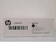 惠普1020原装大容量耗材(Q2612XC) 2300页单只装 5%覆盖率 白包装【限中建三局采购,其他订单不发货】