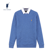 POLO SPORT 男式针织衫 G4B723275【仅 限自提】