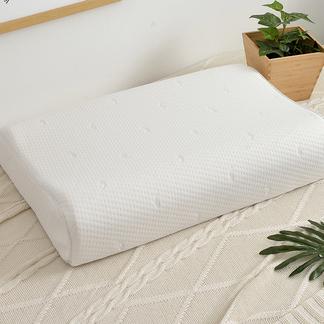 【抗 菌防螨】VIPLIFE乳胶枕 颈椎保健乳胶枕头枕芯