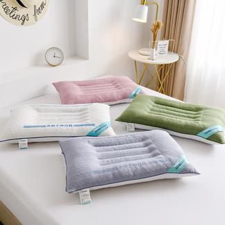 VIPLIFE针织棉决明子保健养生明目枕