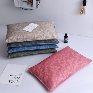 【全荞麦填充】VIPLIFE颈椎荞麦枕保健养生枕 全荞麦填充枕芯