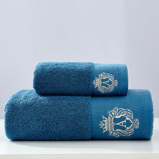 VIPLIFE全棉毛巾/浴巾加大加厚款
