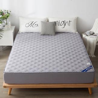 VIPLIFE全棉夹棉床垫保护罩床笠