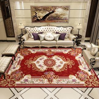 VIPLIFE新款地垫地毯 多尼尔地垫进门垫-欧式系列