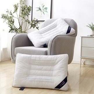 VIPLIFE新款枕芯 石墨烯决明子枕头