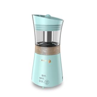 FAGOR/法格 多功能奶茶机 TK-2200B/C