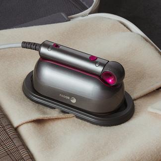 FAGOR/法格 手持挂烫机 熨烫机 家用蒸汽小型熨斗 便携方便PL-1200D