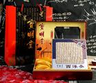 【单件7.8折】宝明堂 西洋参片150g盒