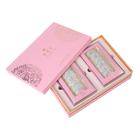 【买1送1】1321精选燕窝30克【单盒】(买一盒送一盒,另送礼品外盒)