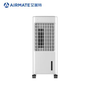艾美特蒸发式冷风扇CF432T2