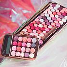 【七夕礼物】LOFREE洛斐圆点蓝牙机械键盘-玫瑰金绽放颜色:玫瑰金,型号:EH112S盒