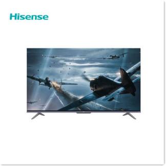 海信(Hisense)55 A5F 55英寸 4K超清 HDR 人工智能  液晶平板电视机
