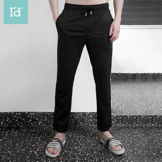 夏季薄款运动长裤休闲男式速干长裤6215632801