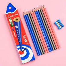 马可三角铅笔9002-HB*12支/盒【限中建三局工程总承包公司采购,其他订单不发货】