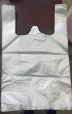 一次性透明塑料袋 100个*1包【限中建三局工程总承包公司采购,其他订单不发货】