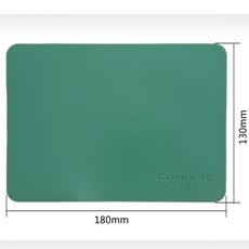 祺星印章垫方形常规(696052)【限中建三局工程总承包公司采购,其他订单不发货】