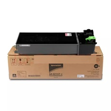 夏普AR-4821D原装粉盒(高容)AR-021ST*1个【限中建三局工程总承包公司采购,其他订单不发货】