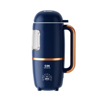 德国CIH 破壁机豆浆机 HL-M3   一键清洗 免泡免滤