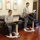 【居家办公】BK百科达利313可升降折叠书桌